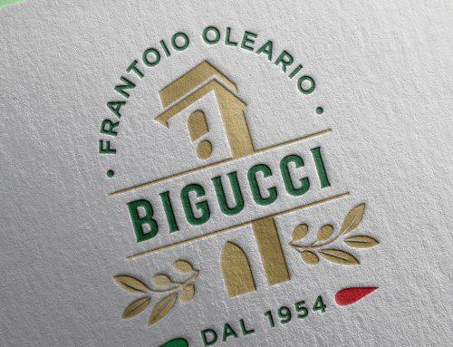 Frantoio Bigucci
