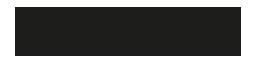 Simbiosi Logo